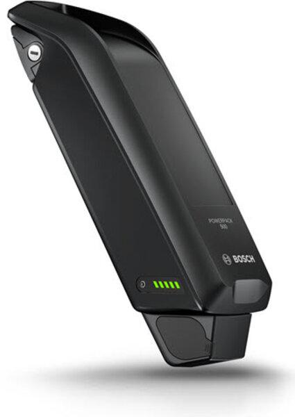 Bosch PowerPack 500 Frame Battery