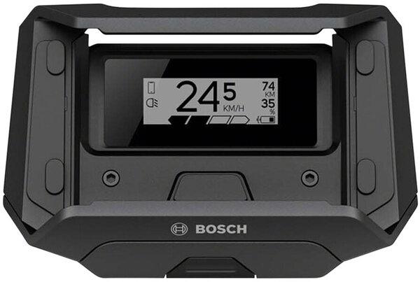 Bosch SmartphoneHub Aftermarket Kit