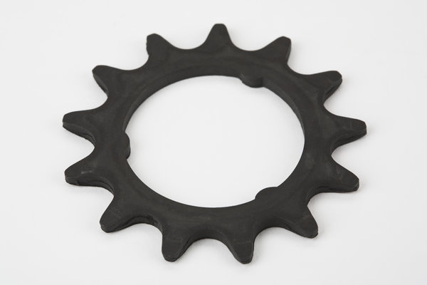 Brompton 3-Spline Sprocket Size: 13T