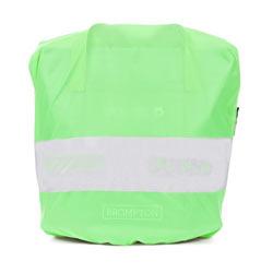 Brompton Rain-Resistant Cover