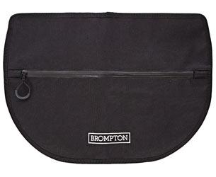 Brompton S Bag Flap