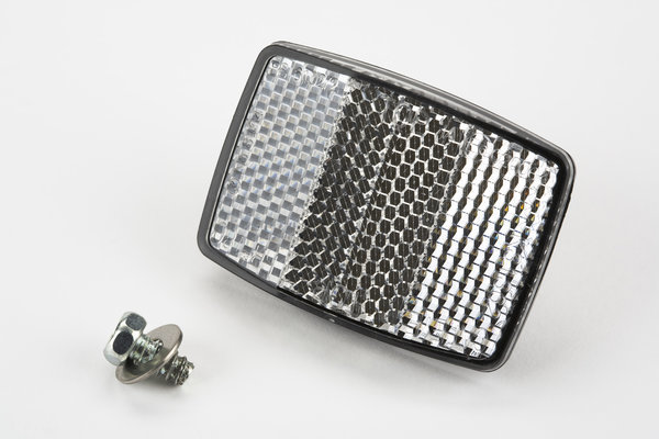Brompton Front Reflector