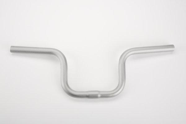 Brompton Handlebar - M/H Type