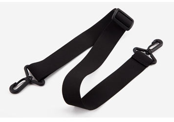 Brompton Strap For T Bag