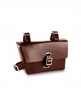 Brooks B4 Frame Bag