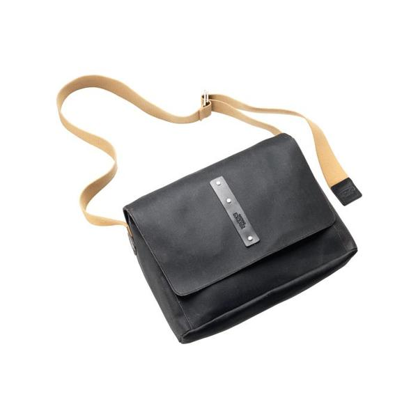 Brooks Euston Shoulder Bag