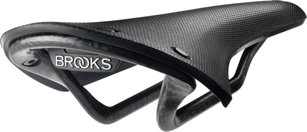 Brooks C13 All Weather Color: Black