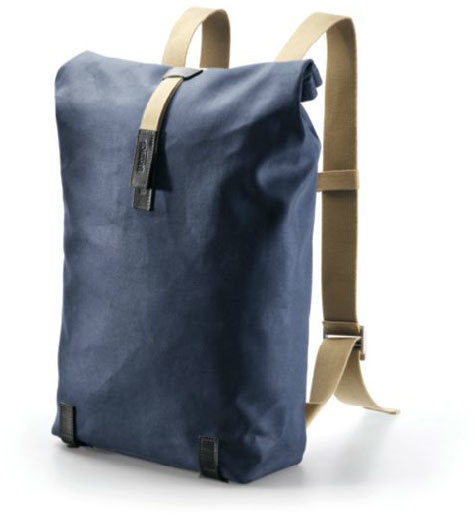 0218c6feab Brooks Pickwick Backpack 26LT - West Point Cycles | Local bike shop ...