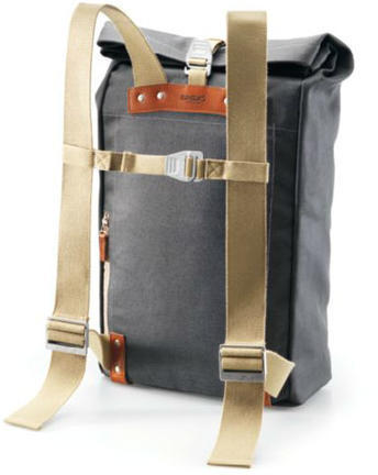 4fbf64ce57 Brooks Pickwick Backpack 26LT - West Point Cycles | Local bike shop -  Vancouver