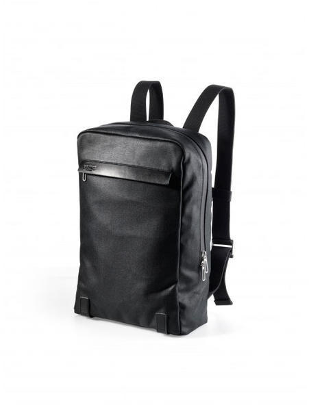 Brooks Pickzip Backpack Color: Black