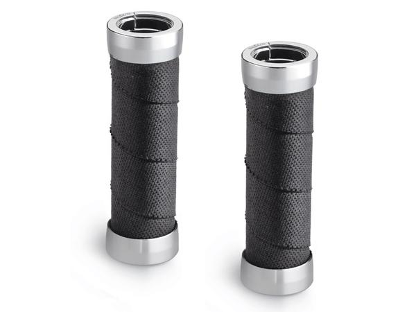 Brooks Slender Cambium Grips Color: Slate