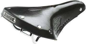 Brooks Saddles B17 Standard S Imperial - Women's