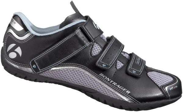 Bontrager Solstice WSD Shoes - Women's