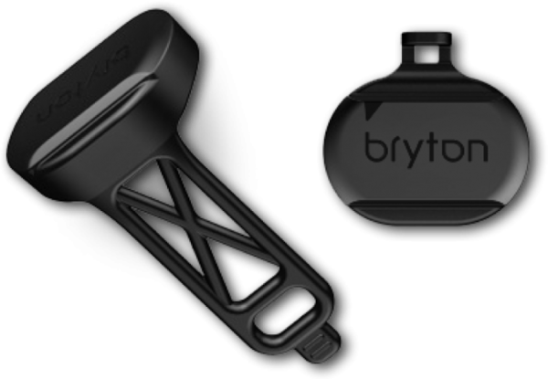 Bryton Smart Dual Cadence/Speed Sensors