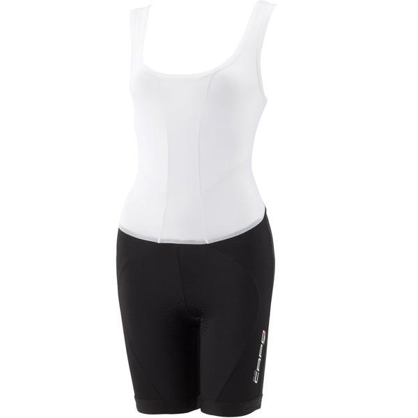 Capo Cipressa 2.0 Bib Shorts - Women's