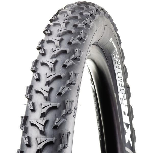 Bontrager 29-2 Expert Tire