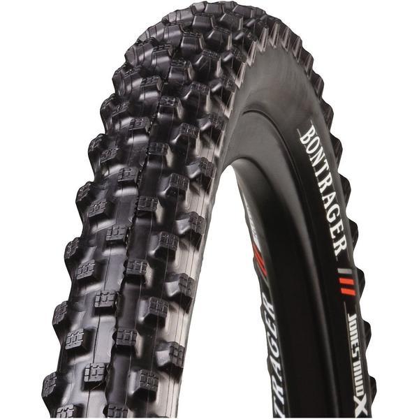 Bontrager 29-Mud TLR Tire