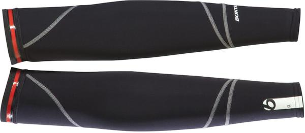Bontrager Arm Warmers