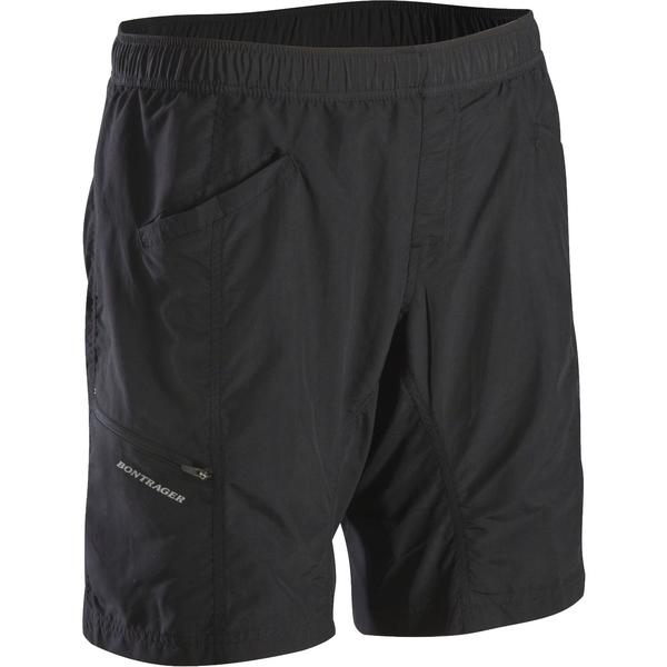 Bontrager Baggy WSD Shorts - Women's