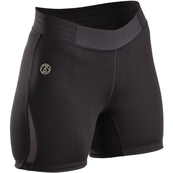 Bontrager Cadence WSD Shorts - Women's