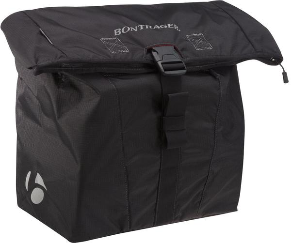 Bontrager Interchange Grocery Bag