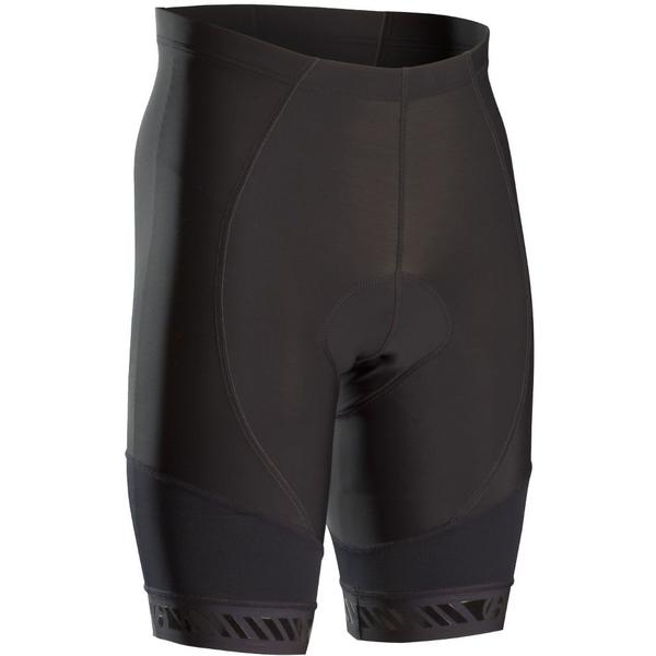 Bontrager Race Shorts Color: Black