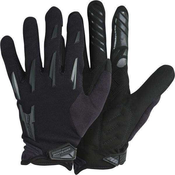 Bontrager Rhythm Pro Gloves