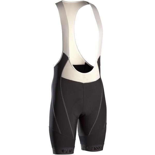 Bontrager RXL Bib Shorts