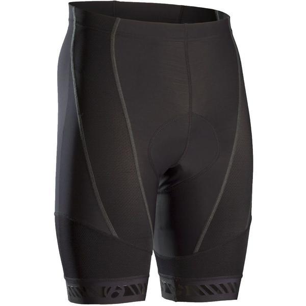 Bontrager RXL Shorts