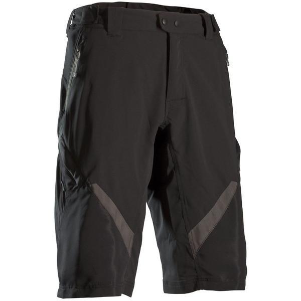 Bontrager Rhythm Elite Shorts