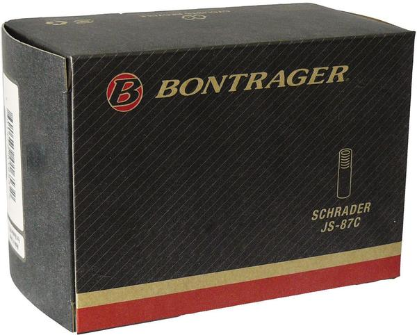 Bontrager Tube (26-inch, Schrader Valve)