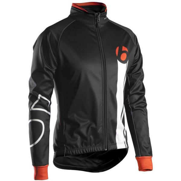 Bontrager Thermal Windblock Jacket