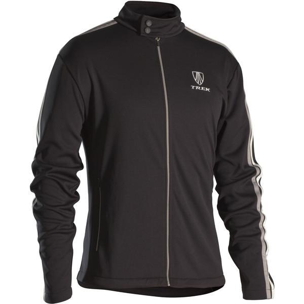 Bontrager Trek Track Jacket