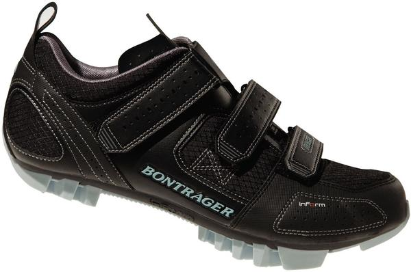 Bontrager Race Mountain WSD Shoes - Women's