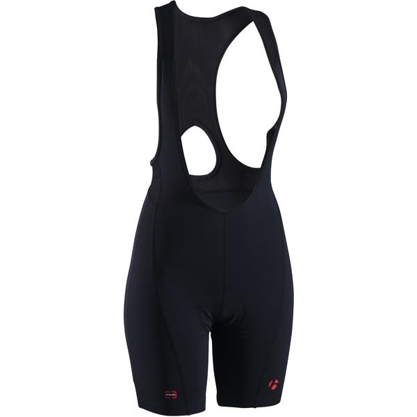 Bontrager Replica WSD Bib Shorts - Women's