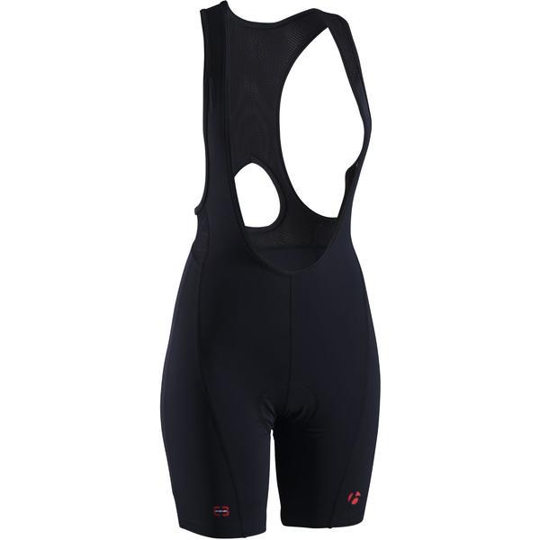 Bontrager Replica WSD Bib Shorts - Women's