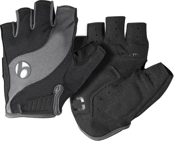 Bontrager Sport WSD Gloves - Women's Color: Black