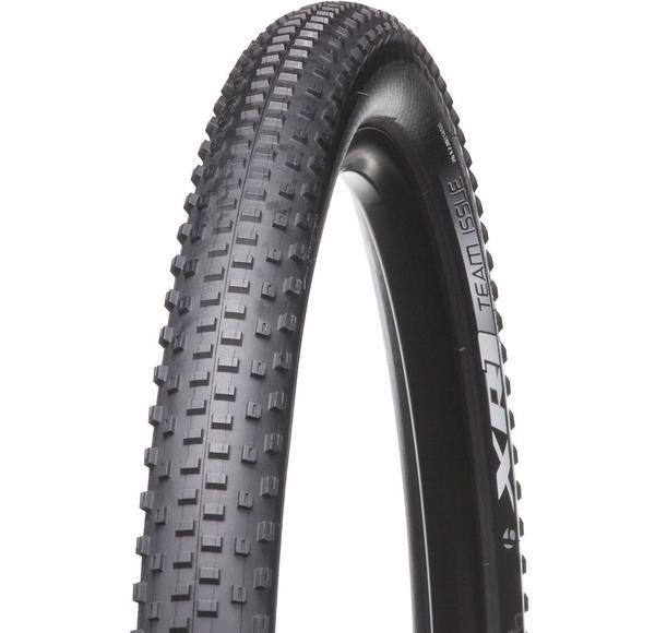 Bontrager XR1 Team Issue TLR Tire