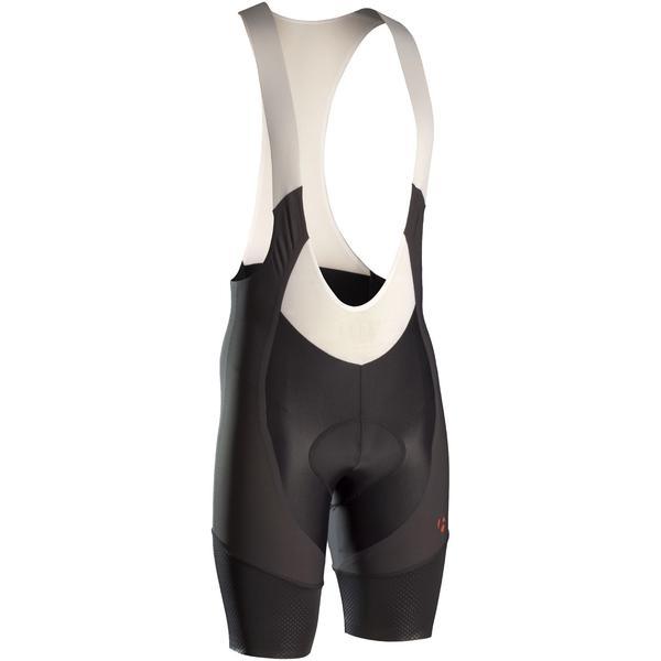Bontrager RXXXL Bib Shorts