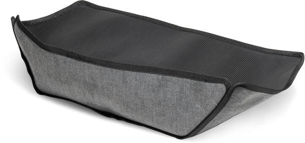 Burley Floor Mat
