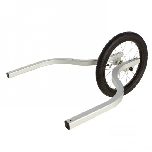 Burley Jogger Kit, No Brake