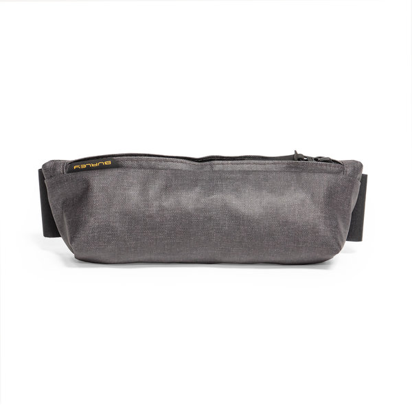 Burley Travoy Rain Cover Color: Grey/Blue