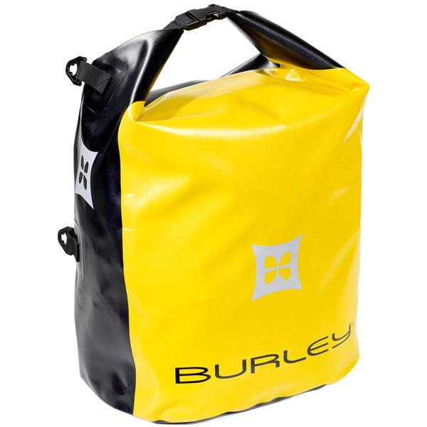Burley Dry Bag