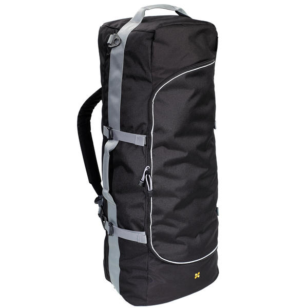 Burley Duffel Bag