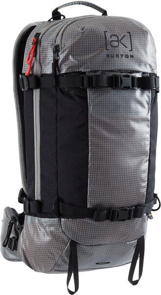 Burton [ak] Dispatcher 18L Backpack