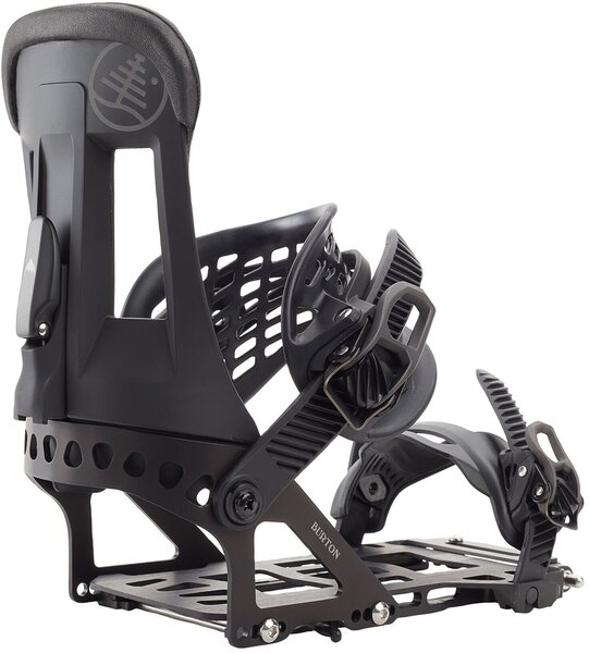 Burton Men's Hitchhiker Splitboard Binding