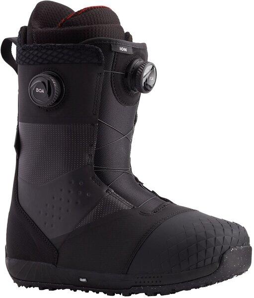 Burton Men's Ion BOA Boot