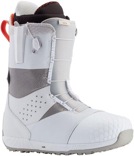Burton Men's Ion Boot