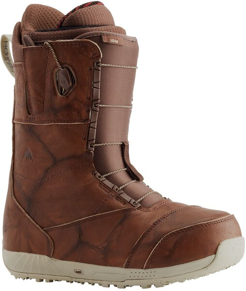 Burton Men's Ion Leather Boot