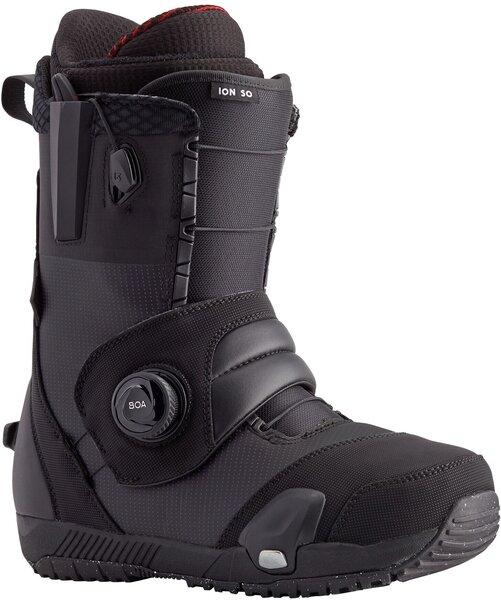 Burton Men's Ion Step On Boot